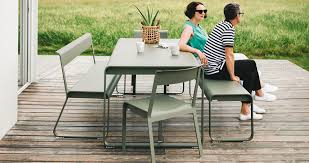 unusual garden furniture. outdoor furniture unusual garden