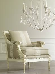 25 best c h a i r s images on armchairs chairs and intended for ethan allen idea 10