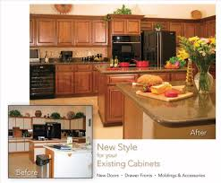 Cabinet refacing before and after Refinishing Bathroom Cabinet Refacing Before And After High Cabinets Yourself Bathroom Cabinet Refacing Supplies Diy Refacing Day Kitchens 949 5989100 The Kitchen Refacing Bathroom Cabinet Before And After Refacing Doors Kitchen Price List