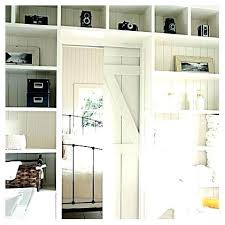 painted wooden shelf paint wood shelves white painted wood paneling with white shelves paint shelves white painted wooden shelf