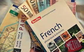 Картинки по запросу Как получить самостоятельно французский шенген