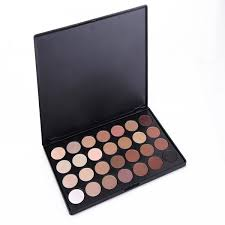 china best professional manufacture youngblood mineral makeup youngblood mineral makeup pure mineral makeup private label mineral makeup