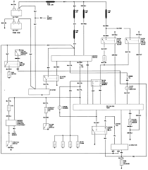 toyota 22r wiring diagram for intake wire center \u2022 1985 toyota pickup alternator wiring diagram wiring diagrams for 1984 toyota 22r wire center u2022 rh uxudesign co 1985 toyota pickup wiring diagram 1984 toyota truck ignition diagram