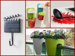 50 Creative Things - Clever Upgrades To Make To Your Home!