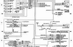 2006 chevy silverado stereo wiring diagram lovely 2003 gmc yukon impala and from 2006 chevy silverado stereo wiring diagram source panoramabypatysesma com s full 2224x2977