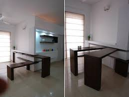 space dining table solutions amazing home design:  ideas about compact dining table on pinterest space saving dining table space saving table and expandable table