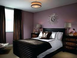 bedroom paint design full size of bedroom bedroom wall paint color combinations interior design bedroom colors bedroom colour selection wall paint