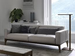 floor reading lamps. Floor Reading Lamps Contemporary