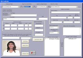 Access Software New Windows Software Toye Corporation
