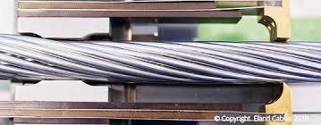 Aluminium Conductors Aac Aaac Acsr Eland Cables