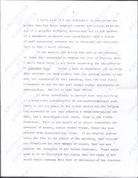 essay writing tips to jackson pollock essay he grew up in arizona and california and in 1928 began to study painting at the manual