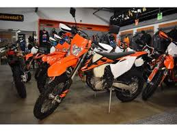 2018 ktm exc f 500. perfect exc 2018 ktm 500 excf in grand junction co throughout ktm exc f