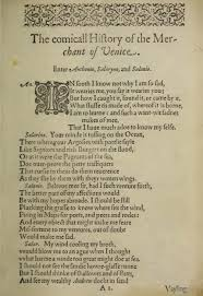 merchant of venice shylock essay the merchant of venice quotes web  the merchant of venice quotes web of notes from the merchant of venice quarto 1 boston