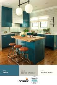 diy rustic kitchen cabinets kitchen rustic turquoise kitchen cabinets turquoise colored kitchen cabinets modern turquoise kitchen cabinets diy rustic