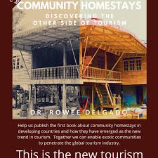 call for essays community homestay global network call for essays