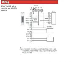 honeywell fan center wiring diagram in thermostat wifi app th5220 wifi wiring diagram honeywell fan center wiring diagram in thermostat wifi app th5220 endear load