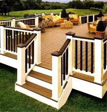 deck paint color ideasThe 25 best Sherwin williams stain colors ideas on Pinterest