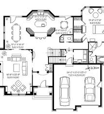 Small Picture Modern Tiny House Floor Planstinyhome Plans Ideas Picture Modern