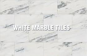 pure white marble texture.  Texture TEXTURE CARRARA MARBLE And Pure White Marble Texture