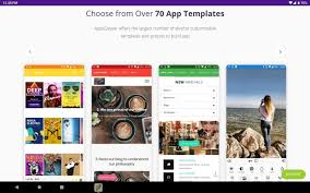 Free App Creator for Android - APK Download