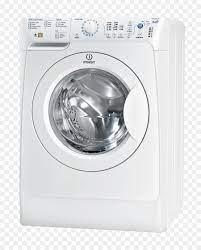Máy Giặt Indesit Co. Máy sấy quần áo Hotpoint - tủ lạnh png tải về - Miễn  phí trong suốt Quần áo Máy Sấy png Tải về.