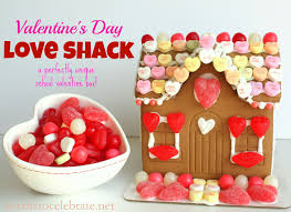 How To Decorate A Valentine Box Valentine box ideas Archives events to CELEBRATE 41