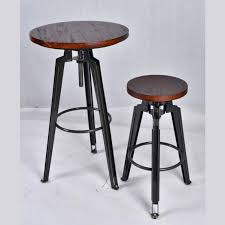pier one counter stools. Wrought Iron Swivel Bar Stools Most Superior Cast Pier One Black Counter