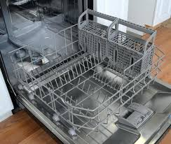 bosch ascenta shx3ar7. Bosch Shx3ar7 Amazing Stainless Steel 5 Dishwasher Ideas Shx3ar75uc 22 Ascenta C