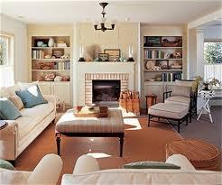 Furniture Arrangement Living Room With Fireplace Centerfieldbar Com