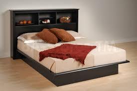 Wooden Headboard Designs Beds Bed Design Home Living Now #81179