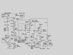 duramax 4wd wiring diagram data wiring diagrams \u2022 Allison 3000 Transmission Codes at Allison Transmission Wiring Schematic