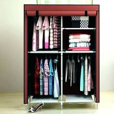 armoire clothing clothing storage es jewelry making supplies list armoire clothing