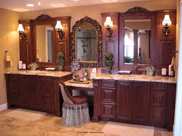 ideas custom bathroom vanity tops inspiring:  marvelous decoration best bathroom vanities best vanities for small bathrooms