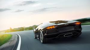 lamborghini aventador wallpaper hd black. x 1440 original description download lamborghini aventador art wallpaper hd black