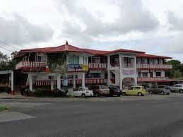 Image result for image of MICRONESIA tourist palace