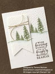 298 Best Baby Cards Images On Pinterest  Cards Kids Cards And Card Making Ideas Stampin Up