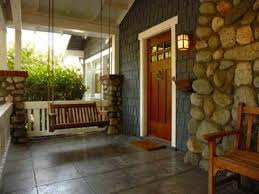 furniture for craftsman style home. craftsman style home architecture combination of stone and shaker siding furniture for
