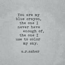 Love Is Quotes For Him Beauteous Best Love Quotes Pinterest Together With My Love For Him Quotes