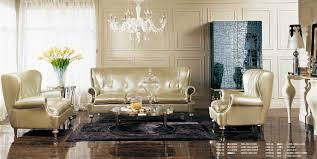 Living Room Antique Furniture Popular Retro Style Living Room Furniture With Vintage Style