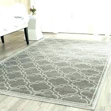 solid gray rug light gray rug endearing solid grey area rug dark wool crate and barrel