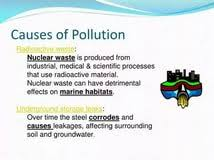 essay about causes and effects of water pollution a psychology essay about causes and effects of water pollution