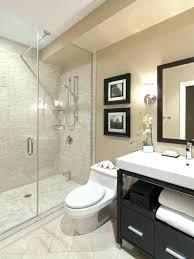 small bathroom design ideas color schemes with oak cabinets best neutral paint colors scheme decorating