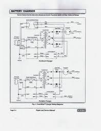 Ez go wiring 1000 free download wiring diagram ez go txt wiring diagram ezgo battery for 1400×1812 to ez go txt wiring diagram ezgo battery for 1400×1812 to