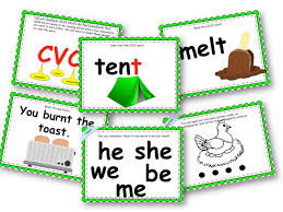 In this pack there are 4 sets which cover : Phonics Powerpoint Phase 4 Week 1 Cvcc Words Teaching Resources