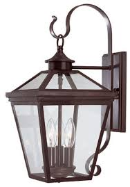 outdoor lantern lighting. excellent wall lights design cheap outdoor lantern lighting with regarding attractive o