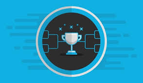 Here are a few best marketing ideas for 2021. 11 Creative Sales Contest Ideas And Why They Work