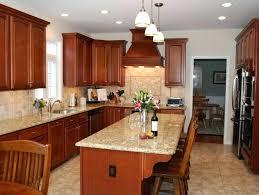 white granite kitchen countertops wooden cabinets with white granite kitchen designs white granite kitchen countertops houzz