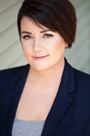 Meet Amanda Deming: Mobile Spa Owner, certified massage therapist ...