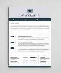 Abraham Resume Template Apple Game Cases Resume Resume