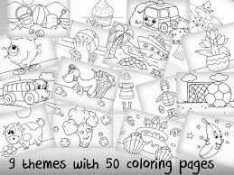 coloring world 4 kids first educational colouring book for pre children hd on the app